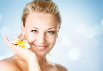 学美容需要多久?